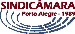 Sindicato dos Servidores da Câmara Municipal de Porto Alegre